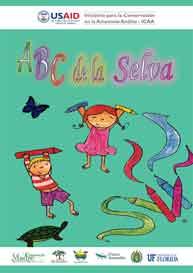 portada-ABC-de-la-Selva