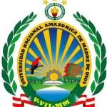Logo_UNMAD-trans